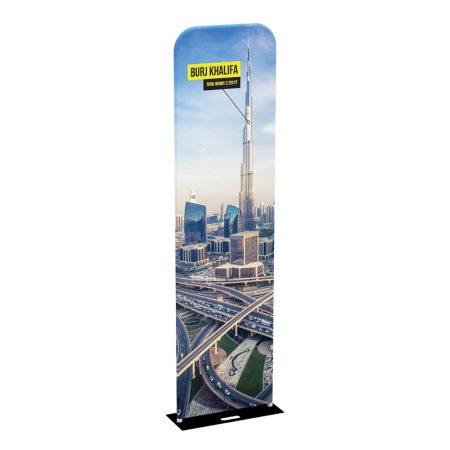 Ultimate Tension Banner Stand 2