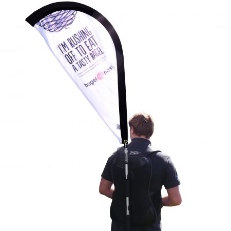 Backpack Flags 1