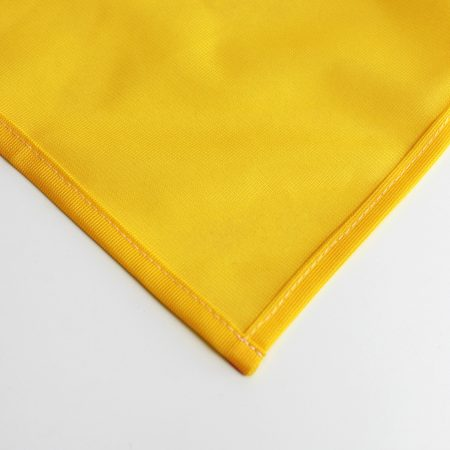 Fabric Banners 0