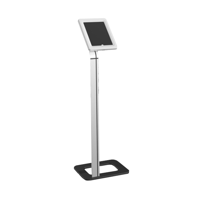 Freestanding Tablet Stand Main